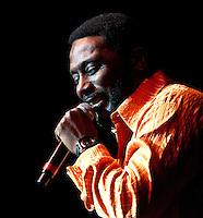 Legends of Hip Hop 2010