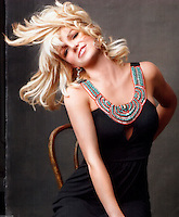 BRITNEY SPEARS. CANDIE'S ADS. FOR SPRING 2010.<br /> <br /> 74018<br /> EDITORIAL USE ONLY