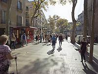 CITY_LOCATION_40139