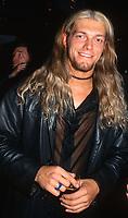 The Edge 2000<br /> Photo By John Barrett/PHOTOlink