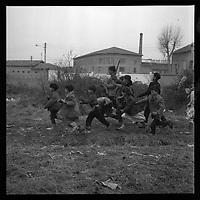 1962 - FRANCE