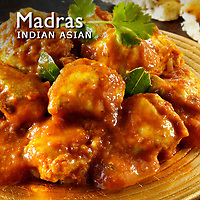 Madras Indian Curry Images | Food Pictures & Photos