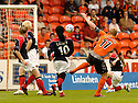 29/07/2006        Copyright Pic: James Stewart.File Name : sct_jspa03_falkirk_v_dundee_utd.BARRY ROBSON SCORES DUNDEE UTD'S FIRST.Payments to :.James Stewart Photo Agency 19 Carronlea Drive, Falkirk. FK2 8DN      Vat Reg No. 607 6932 25.Office     : +44 (0)1324 570906     .Mobile   : +44 (0)7721 416997.Fax         : +44 (0)1324 570906.E-mail  :  jim@jspa.co.uk.If you require further information then contact Jim Stewart on any of the numbers above.........