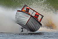 2009 Mays Landing Inboards