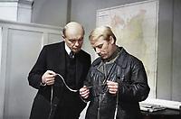 Доверие (1975)