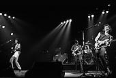 PAT TRAVERS, LIVE, 1980, NEIL ZLOZOWER