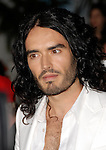 Russell Brand  at the Universal Pictures L.A. Premiere of Get Him to The Greek held at The Greek Theatre in Los Feliz, California on May 25,2010                                                                   Copyright 2010  DVS / RockinExposures