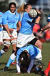 NELSON, NEW ZEALAND - FPC - Tasman Mako v East Coast RU. Jubilee Park, Richmond, Nelson. New Zealand. Saturday 10 July 2021. (Photo by Chris Symes/Shuttersport Limited)