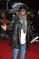 """Jaymes Butler<br /> at the London Film Festival 2016 premiere of """"Snowden"""" at the Odeon Leicester Square, London.<br /> <br /> <br /> ©Ash Knotek  D3181  15/10/2016"""