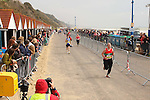 2016-04-03 Bournemouth Bay 48 AB int
