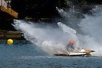 Frame 4: R2   (Outboard Hydroplane)
