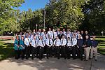 Nevada Legislative Police 2013