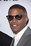 Jamie Foxx attends the 2015 Pre-GRAMMY Gala & GRAMMY Salute to Industry Icons with Clive Davis at the Beverly Hilton  in Beverly Hills, California on February 07,2015                                                                               © 2015 Hollywood Press Agency
