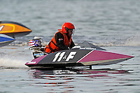 11-F (runabouts)