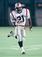#21-BC Lions-1992-Photo:Scott Grant