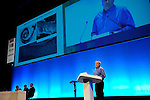 BAA, BT Convention Centre Liverpool 11.09