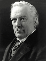 "Pictured: <br /> Re: A photo, signed by Adolf Hitler which was given by the Nazi leader himself to former Prime Minister David Lloyd George is to be sold at auction with an estimate between £15,000 and £20,000.<br /> Tt was discovered in items owned by a London bookdealers who passed away.<br /> The photo is dated September 4 1936 and was given to George when he visited Hitler at his Bavarian Alps residence, known as Berghof during the the decade in which Lloyd George was said to be pro-German.<br /> The print is inscribed: ""Mister Lloyd George, zur freundlichen Erinnerung an seinen Beitrag in meinen Deutschland in umsichtiger Vorahnung, Adolf Hitler, Berchtesgaden den 4 /Sept. 1936.""<br /> Which translates to:  ""Mister Lloyd George, in kind remembrance of his contribution to my Germany with circumspect presentiment, Adolf Hitler, Berchtesgaden, 4th September 1936.""<br /> Auctioneer Chris Albury said: ""This is one of the most historically charged autograph items we have ever handled in 30 years.<br /> ""It is mind-boggling to us now to think that the meeting between David Lloyd George and Adolf Hitler ever took place at all.""<br /> The photograph will be auctioned at Dominic Winter Auctioneers in Gloucestershire on November 9."
