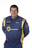 #94: Atlanta Speedwerks Honda Civic FK7 TCR, TCR: Greg Strelzoff