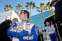2014 Long Beach Grand Prix