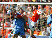 2002-09-21 Blackpool v Port Vale jpg