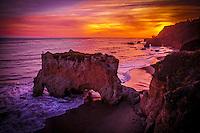 A Lovely Seascape