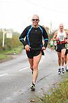 2012-10-21 Abingdon marathon 03 SB 8miles3