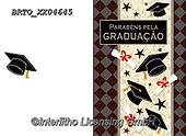 Alfredo, GRADUATION, GRADUACIÓN, paintings+++++,BRTOXX04645,#g#, EVERYDAY