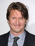 Tom Hooper attends the AFI Fest 2010 Screening of The King's Speech held at The Grauman's Chinese Theatre in Hollywood, California on November 05,2010                                                                               © 2010 Hollywood Press Agency
