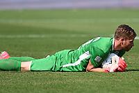 Mg Como 11/09/2021 - campionato di calcio serie B / Como-Ascoli / photo Image Sport/Insidefoto<br /> nella foto: Stefano Gori