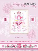 Jonny, WEDDING, paintings(GBJJLE86,#W#) Hochzeit, boda, illustrations, pinturas ,everyday