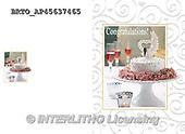 Alfredo, WEDDING, HOCHZEIT, BODA, paintings+++++,BRTOAP45637465,#W#