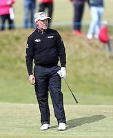 Sunday 31st May 2015; <br /> <br /> Dubai Duty Free Irish Open Golf Championship 2015, Round 4 County Down Golf Club, Co. Down. Picture credit: John Dickson / DICKSONDIGITAL