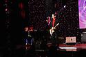 Big Easy Music Awards.