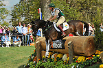 2 October 2010:  Geoff Curran and The Jump Jett.