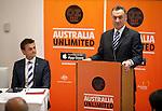 28/01/13_Australia Unlimited