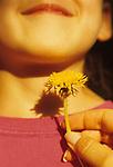 Portfolio Childhood Memories and Family Life