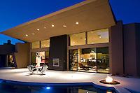 Stock Residential Architecture photos (exteriors)