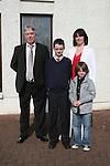 Confirmation Donacarney 2010