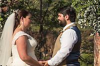 Zimbabwe wedding 16