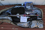 Memmingen, Germany, Europe 2014