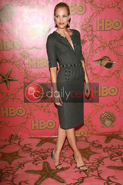 Leslie Bibb<br />at the 2006 HBO Emmy After Party. Pacific Design Center, West Hollywood, CA. 08-27-06<br />Dave Edwards/DailyCeleb.com 818-249-4998