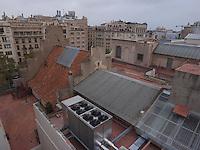 CITY_LOCATION_40384