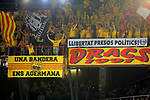 League ACB-ENDESA 2017/2018 - Game:22.<br /> FC Barcelona Lassa vs R. Madrid: 94-72.