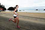 Kaiteriteri Gold Half Marathon & 10km