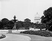 0613-B076.  Washington, DC