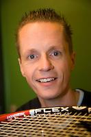 13-12-07, Netherlands, Rotterdam, Sky Radio Masters, stringer Ralph Pieterman