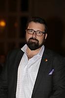 Richard Scofield<br /> <br /> PHOTO :  Agence Quebec Presse<br /> <br /> Les images commandees seront recadrees lorsque requis