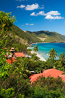 Scenes from Carambola Beach Hotel<br /> St. Croix<br /> U.S. Virgin Islands