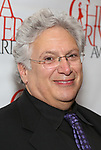 Harvey Fierstein attends The 2018 Chita Rivera Awards at the NYU Skirball Center for the Performing Arts on May 20, 2018 in New York City.