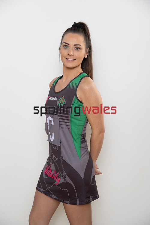 Celtic Dragons 2021<br /> 10.01.21<br /> ©Steve Pope<br /> Sportingwales